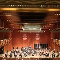 NY Phil Transfers Vast Music Archives Online