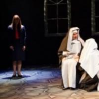 BWW Reviews: EPAC Presents a Chilling, Thought-Provoking AGNES OF GOD