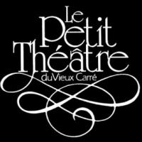 Le Petit Theatre to Collect Food Donations Throughout VANYA AND SONIA AND MASHA AND SPIKE Run