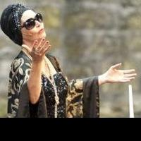 BWW Reviews: Brava Maya! SUNSET BOULEVARD in der Freilichtb�hne Tecklenburg