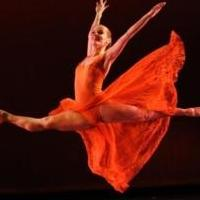 Ballet NY to Perform 2014 New York City Season, 4/15-17