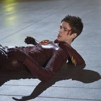 BWW Recap: THE FLASH and 'The Man in the Yellow Suit'
