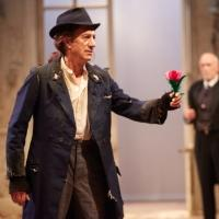 BWW Reviews: TWELFTH NIGHT, Crucible, Sheffield, 23 September 2014