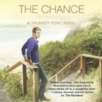Top Reads: Robyn Carr's THE CHANCE Tops New York Times' Fiction List, Week Ending 3/16