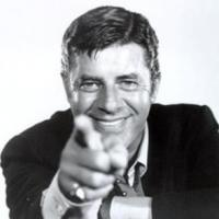 BWW Reviews: An Evening With Jerry Lewis