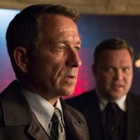 BWW Recap: Teens on the Run as Assassins Go Gunning in GOTHAM