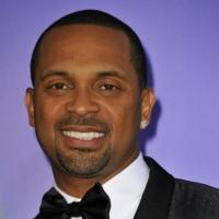 Comedian Mike Epps Responds to Claims That He Attacked Atlanta Man