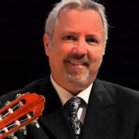 Detroit Chamber Winds & Strings Perform GUITAR SUMMIT Concert Tonight
