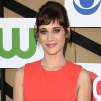 Fashion Photo of the Day 7/30/13 - Lizzy Caplan