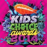 Nickelodeon Announces Launch of 2014 Kids' Choice Awards Official Multi-Touch Book