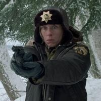 FX Orders New Series Based on Coen Brothers Oscar-Nominated Film FARGO