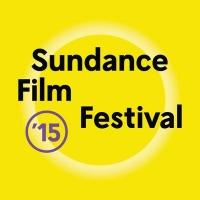 Sundance Institute Short Film Challenge Premieres International Shorts at 2015 Sundance Film