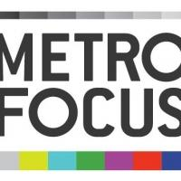 Affordable Care Act Featured on Today's Edition of METROFOCUS