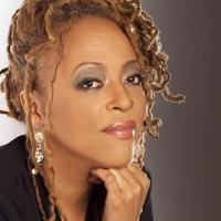 Cassandra Wilson to Celebrate Billie Holiday at Harris Center, 3/2