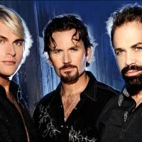 The Texas Tenors Perform This Weekend at the Suncoast Showroom