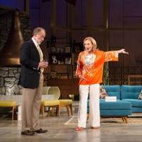 BWW Reviews: Walnut Street Theatre's OTHER DESERT CITIES