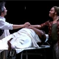 BWW TV: First Look at Highlights of Goodman Theatre's MEASURE FOR MEASURE