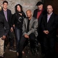 NEWPORT JAZZ FESTIVAL: NOW 60 to Play Jazz Standard, 3/4-8