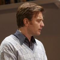BWW Reviews:  Stoppard's THE REAL THING Sings Its Heart Out