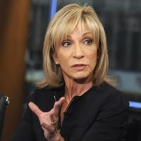 Andrea Mitchell to Interview CIA Director John Brennan