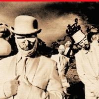 Primus & The Chocolate Factory Coming to Hershey Theatre, 4/24