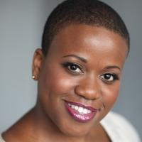 BWW Exclusive: MARY POPPINS Cast Memories- Q. Smith