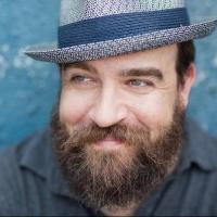 THE FRIDAY SIX: Q&As with Your Favorite Broadway Stars- SOUL DOCTOR's Eric Anderson