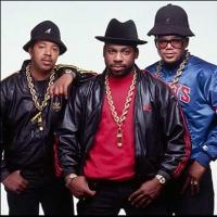 New BWW Series - Hip Hop Through History: Part I - RUN D.M.C.'S King of Rock