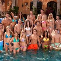 ABC's BACHELORETTE PAD Will Not Return This Summer