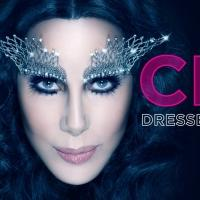Cher Announces 'Dressed To Kill' Tour Coming to MGM Grand Garden Arena, 5/25