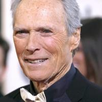 Warner Bros. to Release Two New Clint Eastwood DVD Collections, 6/4