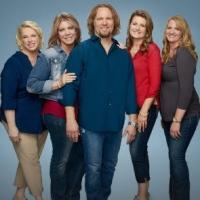 Season Finale of TLC's SISTER WIVES is Series' Most Watched