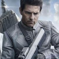 OBLIVION Tops DVD & Blu-ray Sales, Week Ending 8/11