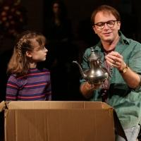 It's Official: Pulitzer Prize Finalist FUN HOME Will Set Up Shop on Broadway Next Spring