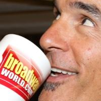 WAKE UP with BWW 3/4/2015 - 'HUNCHBACK' Swings Into Paper Mill and More!