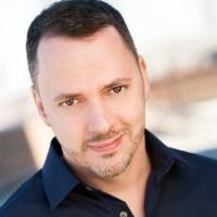 BWW Exclusive: MARY POPPINS Cast Memories- Mark Price