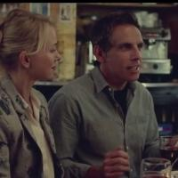 VIDEO: New Trailer for WHILE WE'RE YOUNG, Starring Ben Stiller and Naomi Watts