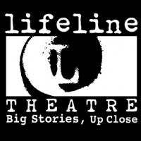 Lifeline's THE EMPEROR'S NEW THREADS: A FASHION STATEMENT Extends