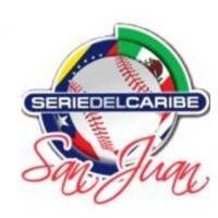 ESPN Deportes Presents 2015 Caribbean Series