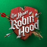BWW TV: A First Look at the Broadway Bound Production of THE HEART OF ROBIN HOOD