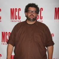 DIRECTV Announces New Original Series FULL CIRCLE from Neil LaBute