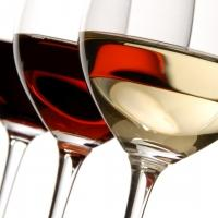 BWW Features: Greek Wines are Getting the Connosieur's Attention