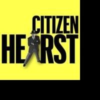 William H. Macy Narrates New Documentary CITIZEN HEARST on BIO Tonight