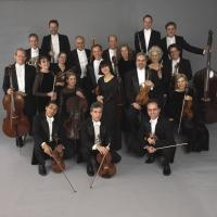 Pianist Fazil Say Performs with Orpheus Chamber Orchestra Tonight