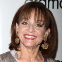 Valerie Harper Among Upcoming Guests on ACCESS HOLLYWOOD LIVE