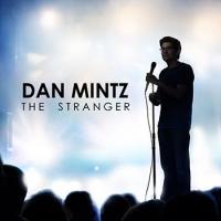 BOB'S BURGERS' Dan Mintz Releases Stand-Up Album Today