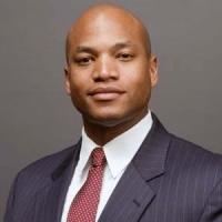 Wes Moore to Host 'American Graduate Day 2014'