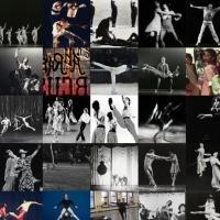 Pacific Northwest Ballet Presents AIR TWYLA Tonight