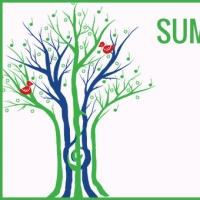 Canton Symphony Orchestra and Stark County Park District Present SUMMER SERENADES IN THE PARK