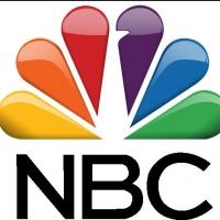 NBC's Friday Ratings Stay Steady